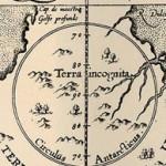 terra_incognita_Ausschnitt