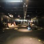 Ausstellungsraum