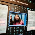MS Wissenschaft 2014 – Digital unterwegs